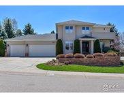 6249 Eagle Ridge Court, Fort Collins image