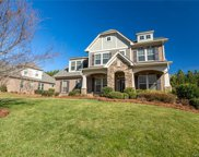 9016  Mossy Hill Lane, Indian Land image
