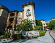 24535 TOWN CENTER Drive Unit #6403, Valencia image