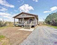 10054 Jones Vaughn Creek Rd, St Francisville image