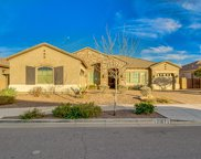 21671 S 223rd Place, Queen Creek image