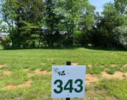 Lot 343 Gavin Ct Unit 343, Louisville image