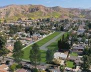 11761 Fenton Avenue, Lakeview Terrace image