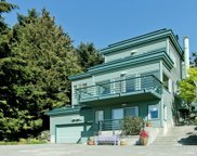 7120 39th Ave SW, Seattle image