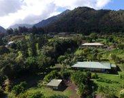 30 Maunalei, Wailuku image