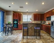 16499 W Paso Trail, Surprise image