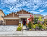 7752  Live Oak Way, Citrus Heights image