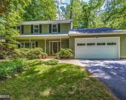 4323 MOXLEY VALLEY DRIVE, Mount Airy image