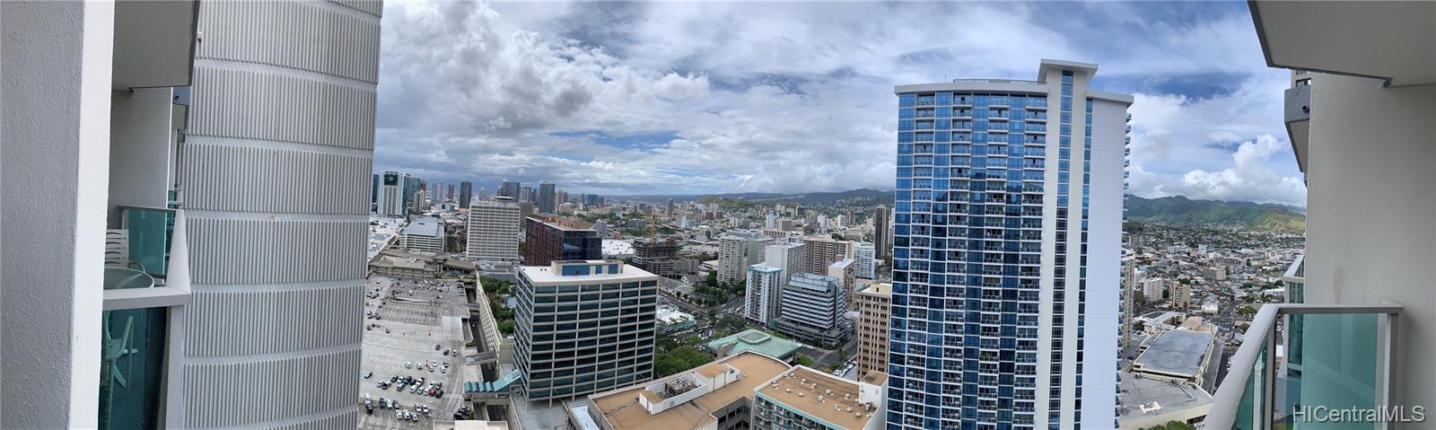 Honolulu Real Estate For Sale At Ala Moana Ala Moana Hotel Condo 410 Atkinson Drive Unit 3429 Honolulu 96814 202029899