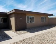 13834 N 111th Avenue, Sun City image