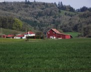 21800 SW LATHAM  RD, McMinnville image