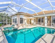9231 Willowcrest CT, Fort Myers image