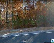 8230 Goodner Mtn Rd Unit 10, Trussville image