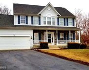 474 SPYGLASS HILL DRIVE, Charles Town image