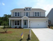 7879 Champlain Drive Unit #Lot 34, Wilmington image