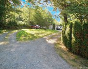 13830 Old Snohomish Monroe Rd, Snohomish image