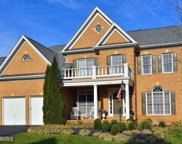 707 PEARSON POINT PLACE, Annapolis image