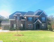 213 Lakeway Place Unit Homesite 17, Simpsonville image