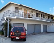 203 Superior Dr, Campbell image