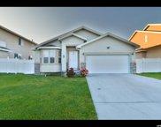 3302 W Brookway Dr, Salt Lake City image