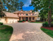 30 Holly Grove Road, Bluffton image