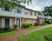 118 BRENTWOOD POINTE Unit #118, Brentwood image