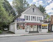 88 Windermere  Avenue, Greenwood Lake image