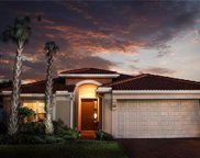 4466 Steinbeck Way, Ave Maria image