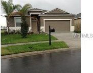 1742 Penrith Loop, Orlando image
