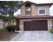 5213 Tamanar Drive, Las Vegas image