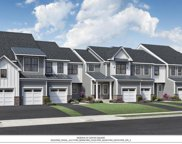 70 Umbrell Dr. Unit #LOT 99, Eagleville image