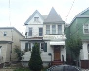 22-38 126 St, College Point image