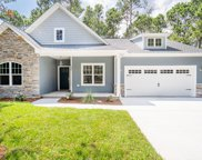 3854 Winding Vine Way, Southport image