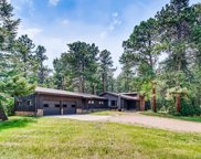 26020 Clear View Drive, Golden image