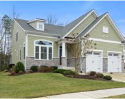 36522 Coneflower Circle, Selbyville image