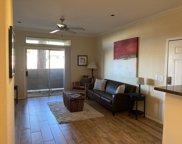 5335 E Shea Boulevard Unit #1126, Scottsdale image