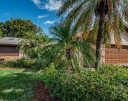 971 Cardigan Lane, Palm Harbor image