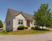4 Sugar Plum Lane, Londonderry image
