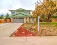 6327 South Benton Way, Littleton image