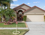 11326 Moonshine Creek Circle, Orlando image
