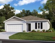 128 Huntingfield St, Snow Hill, MD image