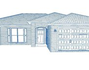 1597 Hollow Point Dr, Cantonment image