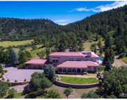 333 Faraway Place, Castle Rock image
