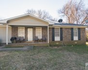 105 Winter Hill Drive, Winterville image