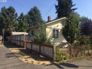 3905 SE LEXINGTON  ST, Portland image