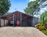 600     Tamarac Drive, Pasadena image