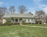 110 Glenmere Dr, Chatham Twp. image