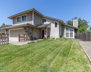 2494 Trower Avenue, Napa image