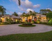 1908 Flagler Estates Drive, West Palm Beach image