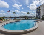 3200 Gulf Shore Blvd N Unit 106, Naples image